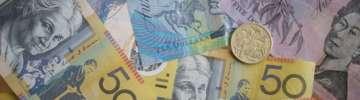 Australian-Bills-and-Dollar-Coins_2000x-min
